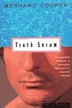 Truth Serum: A Memoir