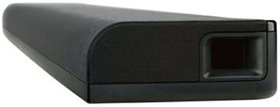 Yamaha ATS-1050BL Bluetooth Soundbar