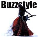 Buzzstyle 歌詞