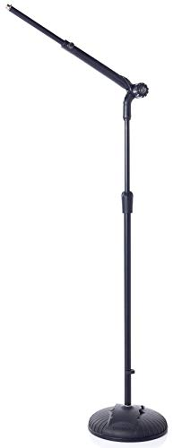 Bespeco Microphone Stand (MS16)