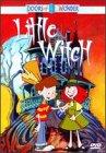 Doors of Wonder: Little Witch [DVD]