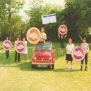 500 (Shake Baby Shake) Disc Two by Lush (1996-07-15)