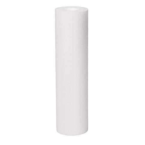 Foset CARFIL-P1, Cartucho repuesto, filtro agua, paso 1