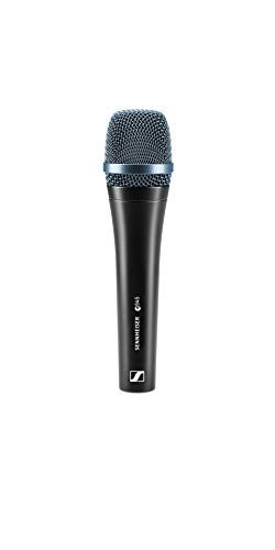 SENNHEISER e 945 dynamisches Mikrofon