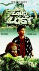 Land of the Lost (1991) - The Thief/Power Play [VHS]