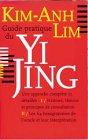 Guide pratique du Yi Jing