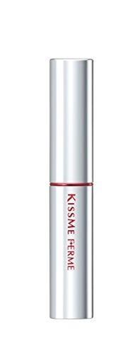 伊勢半『KISSMEFERME(キスミーフェルム)リップカラー&ベース』