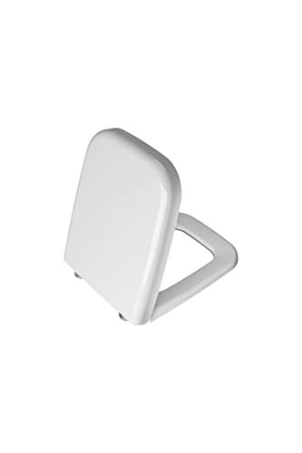 VitrA Shift WC-Sitz mit Absenkautomatik 91-003-009 weiß