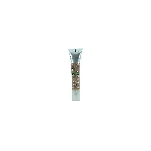 Bourjois Bio Detox Organic Anti Puffiness Concealer - No. 03 Bronze To Dark - 8ml/0.27oz