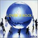 LOVER'S ROCK