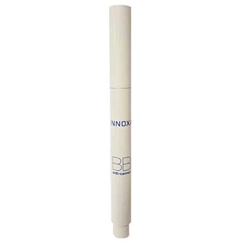 Bb anticernes beige moyen 1 stylo