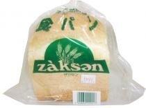 ザクセン 天然酵母・食パン 1斤 ×10セット