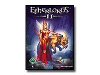Etherlords 2 (Hammerpreis)