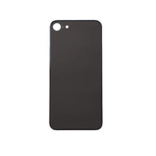 Smartex® Tapa Trasera en Vidrio Compatible con iPhone 8   Back Glass...