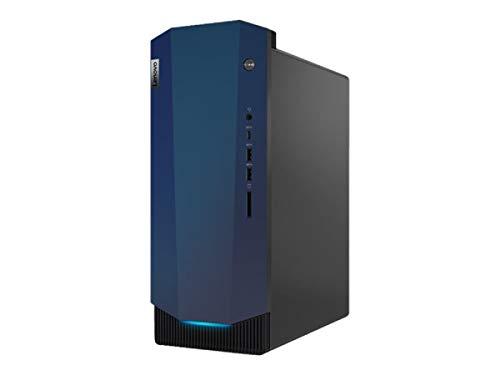 Lenovo IdeaCentre Gaming PC i5-10400F 16GB 512GB SSD RTX 2060 Win10