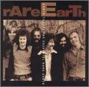 Songtexte von Rare Earth - Earth Tones: The Essential Rare Earth