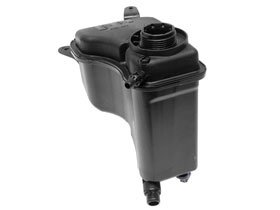 BMW e82 e90 e92 Coolant Expansion Tank GENUINE