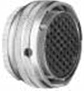 Amphenol Part Number MS27473T16B8S