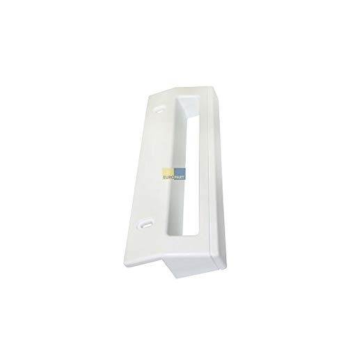 Türgriff weiß Kühlschrank Gefrierschrank AEG/Electrolux 899671253442