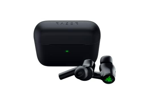 New Razer Hammerhead True Wireless (2nd Gen) Bluetooth...
