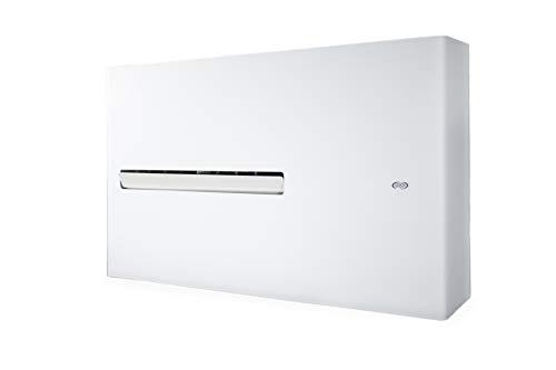 Argo DD Climatizzatore Monoblocco Senza unità Esterna, Tecnologia Full Dc Inverter, con Pompa di Calore