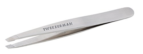 Tweezerman Stainless Slant Tweezerette Nr. 1130P, 1er Pack (1 x 15 ml)