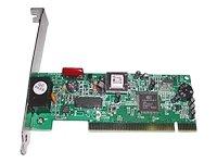 Ultron Faxmodem V92 56K PCI intern Retail