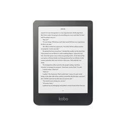 Rakuten Kobo -   Clara HD e-Book