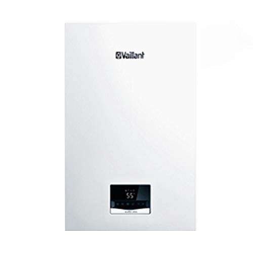Caldaia a condensazione Vaillant ecoTEC intro VMW 24/28 AS/1-1 da 28 kW a metano