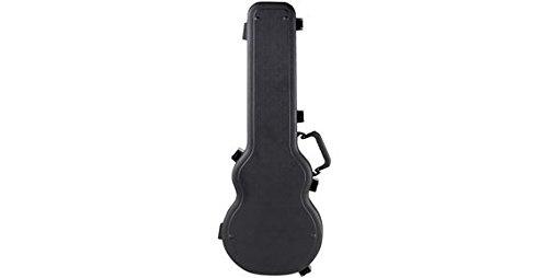 SKB Les Paul - Maleta para guitarra