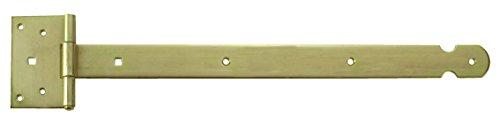 Connex Kreuzgehänge 400 x 38 x 70 x 4 mm, verzinkt, DY2901161
