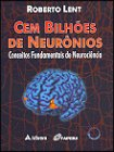 Cem Bilhoes De Neuronios