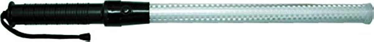 フラッシュ誘導灯 2色発行(54cm)