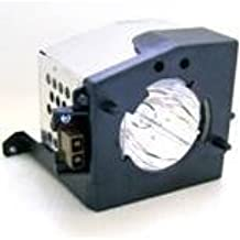 Toshiba 23311083A / TB25-LMP Factory Replacement Lamp