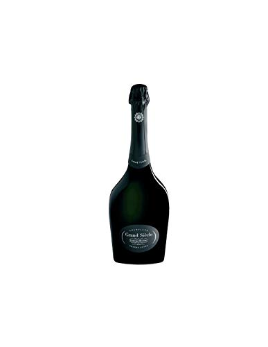 Champagne - Laurent Perrier Grand Siècle 75 cl
