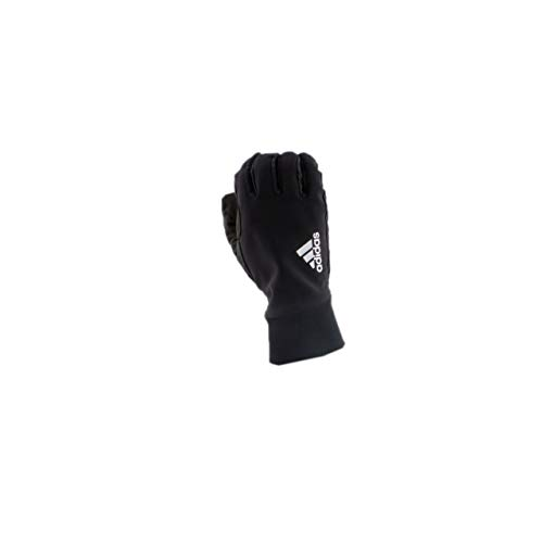 adidas Competition Handschuhe XS