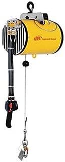 Zimmerman ZA Series Air Balancer, Capacity 350 lbs, Top Hook Mount, Part No: ZAW035080HM