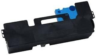 Konica Minolta Waste Toner Container - Technica BrandⓇ - A7XWWY2, WX-104 - Bizhub 227, Bizhub 287, Bizhub 367