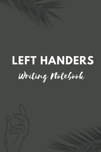 Left-hander