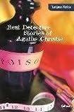 BEST DETECTIVE STRY OF AGATHALFIC ADVF (Longman Readers)