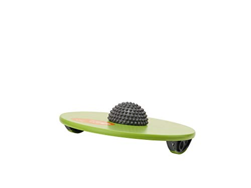 MFT Balance Board Fun Disc - 9