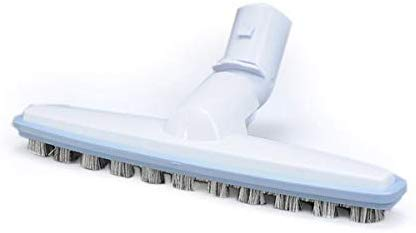 TVP Replacement Part for Electrolux Epic Vacuum Cleaner Gray Floor Brush # 26-1520-09