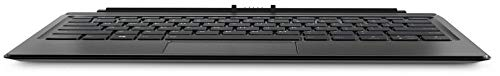 Lenovo Ideapad MIIX 520 Plug, Keyboard