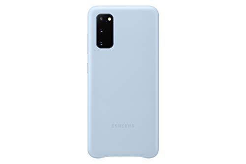Samsung -   Leather Smartphone