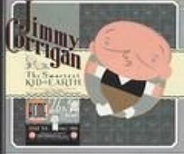 ACME NOVELTY LIBRARY #6 / Jimmy Corrigan - Smartest Kid on Earth