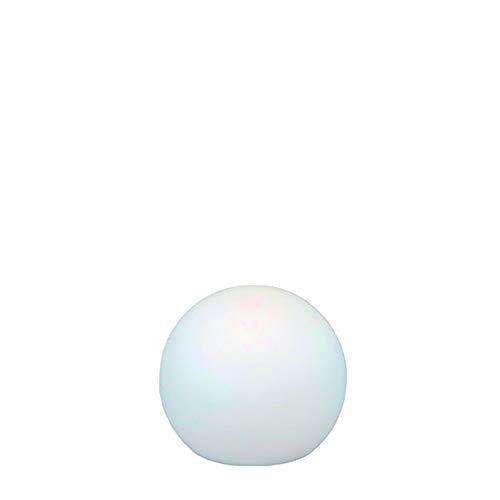 newgarden Bola de luz Flotante Buly - Buly 20 (20 x 17 cm)