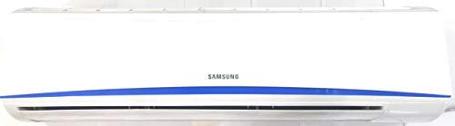 Samsung 1.5 Ton 3 Star Inverter Split AC (Copper, AR18RG3BAWK, White)