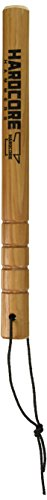 Hickory Stick2