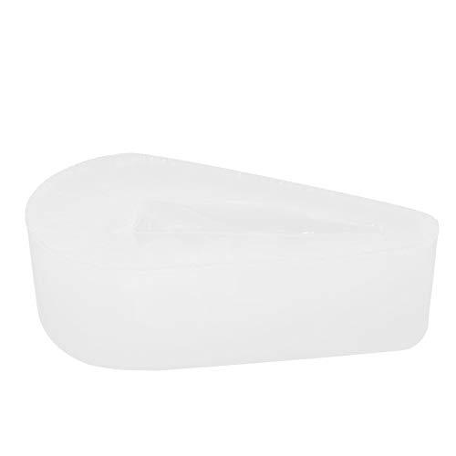 Kit de molde colgante, molde colgante duradero de estructura simple, exquisito y delicado kit de molde de joyería DIY, para pendientes colgantes