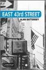 East 43rd Street Level 5 (Cambridge English Readers)の詳細を見る